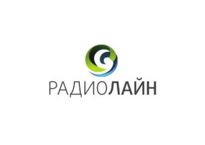 https://radiorf.ru