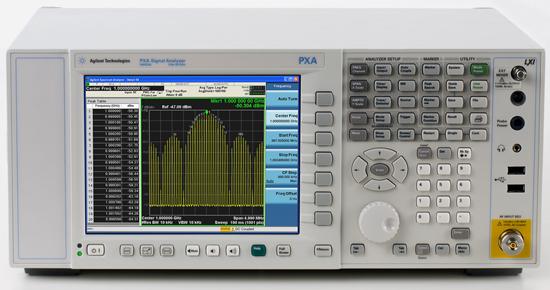 N9030A