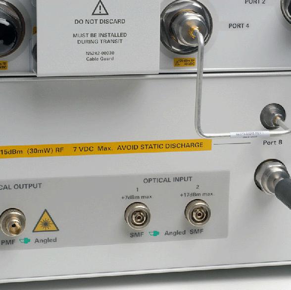 N4375B_inputs