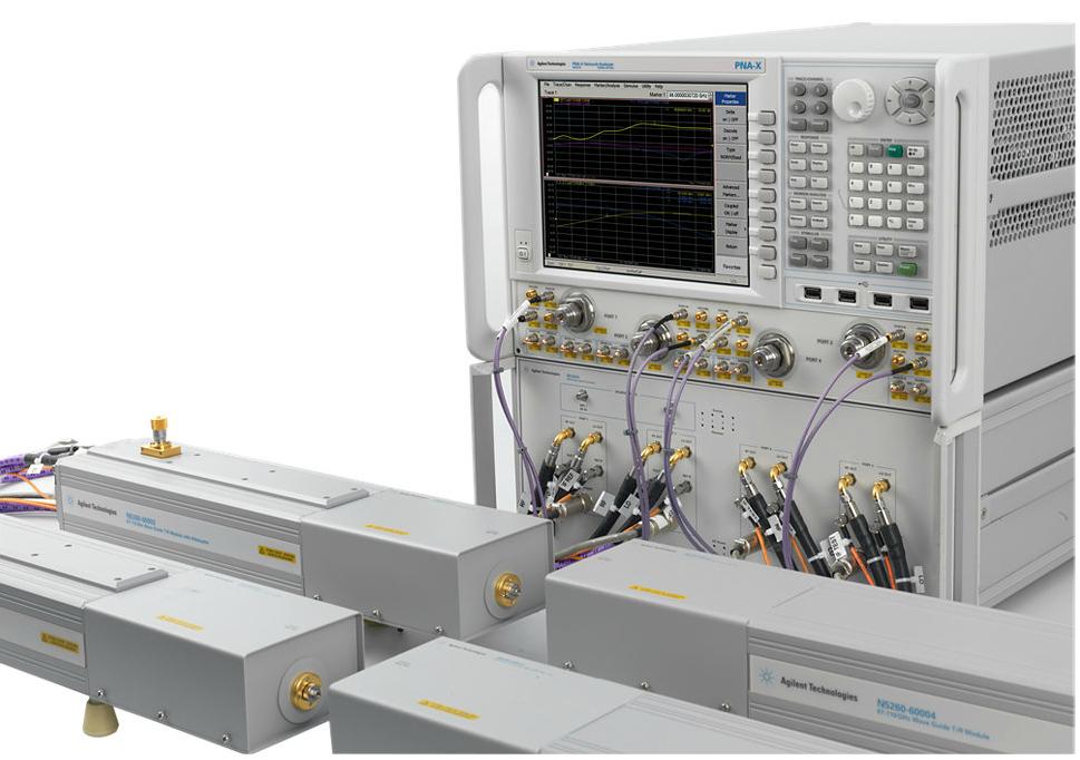 PNA-X_Millimeter-wave