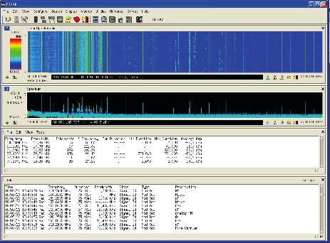 monitoring_spectr