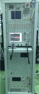 Внешний вид PTS-200